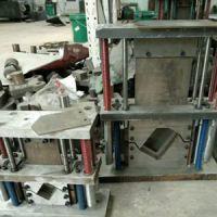 供甘肃庆阳模具和定西模具厂产品哪家好及平凉橡胶模具