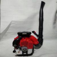农用大棚吹雪机 除雪机厂家 汽油大功率除雪机多少钱一台