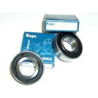 供应原装进口 KOYO轴承23268CAC/W33