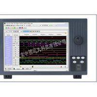 中西dyp 便携式逻辑分析仪 型号:SD62-Agilent16861A库号:M406427