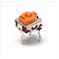 万用表测量可调电阻器方法介绍