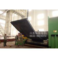 钢板卷管、厚壁卷管、卷管价格、焊接卷管、定做焊管、大型卷管厂、16MN焊接钢管