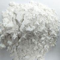 优质硅藻土 硅藻土粉 煅烧硅藻土 325目