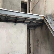 武汉2.5公分高密度水泥纤维板复式楼层板勇往直前直到成功!