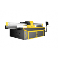 玩具印花机 深圳玩具打印机 uv平板打印机厂家