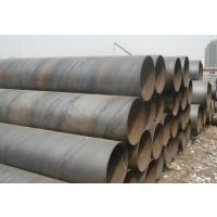 供应昆明螺旋管,材质Q235B,DN200-2000mm,规格齐全,用于石油、天然气的输送管线