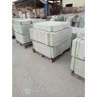 广州建基混凝土100*40*15仿花岗岩路缘石,用在公路旁边美观铺助砌
