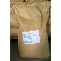 专业供应食品级硫酸钾郑州生产厂家现货直销高含量无机盐硫酸钾