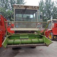 大量供应玉米秸秆青储机 多种型号规格 量大从优 欢迎洽谈订购