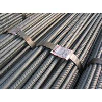 HRB400螺纹钢价格,抗震钢HRB400E螺纹钢的出厂价