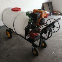 玉米地喷雾器 喷雾器视频 科博植保机