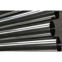 安徽0Cr25Ni20不锈钢无缝管生产厂家