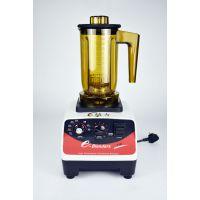 深圳奶茶设备全套,奶茶水吧台,奶茶操作台