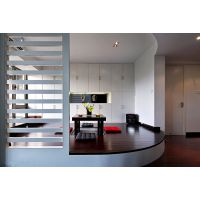 榻榻米,地柜,地台,台阶,衣柜,全屋定制家具低价