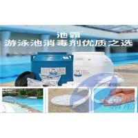 游泳池循环水设备 游泳馆消毒剂 清污机生产厂家