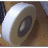 上海供应  30*30cm玻璃纸片膜