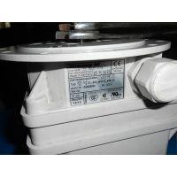 德国工业设备STROMAG电磁离合器600/800 24VDC 200W 订货号590-00094