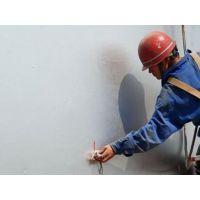 广州擦窗机翻新幕墙结构胶深圳幕墙打胶专家