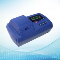 SZ-101SB色度测定仪 色度检测仪 水质检测仪器