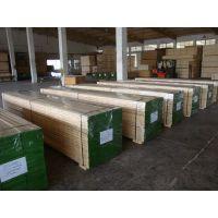 胶合板 车展地台板 规格齐全 欢迎来电咨询18505345729