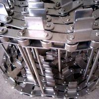 宁津网带厂不锈钢输送网带乾德生产 价格低