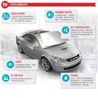 龙膜太阳膜丨汽车贴膜丨3M隔热膜丨汽车窗膜价格表多少钱丨西安合正汽车用品开业钜惠