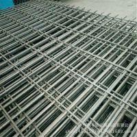 广州建筑钢筋网厂家现货建筑网片地热铁丝建筑网片钢筋焊接网片