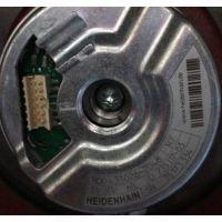 通讯电缆 LDC3280 12G1.0m㎡,300/500V,-50~90℃