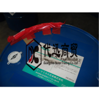 双酚A二缩水甘油醚型环氧树脂DER332美国陶氏Olin环氧树脂D.E.R332