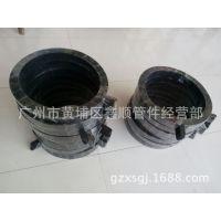 供应广州,深圳ASME B16.20 标准法兰用三元乙丙垫片,
