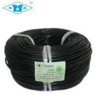 伺服电机 步进电机引出线 申远YGZF 硅橡胶多芯电缆 柔软 方便安装