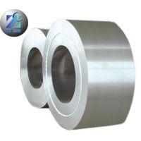工厂直供高亮细白银,亮白银,用于塑料涂层,卷材,工艺品涂装等的铝银浆