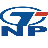 西安诺普特仪器科技有限公司