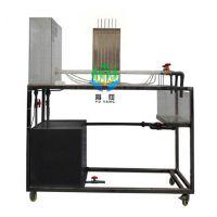 育仰 YUY-ZL/YC沿程阻力实验装置 金属