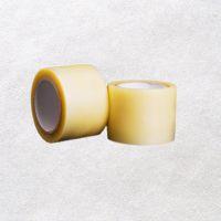 供应PVC保护膜 表面压纹形状 高质量不残胶 深圳生产厂家包送货