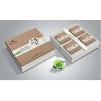 深圳包装盒定做, 化妆品包装盒, 银卡纸精装盒定制