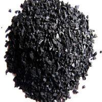 活性炭作为滤芯的相关技术技术手段