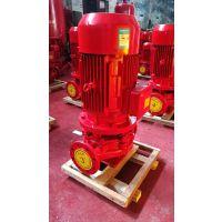 上海丹博xbd消防泵厂家,阿拉善盟稳压泵代理