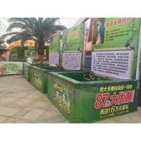 徐州有没有百鸟展出租活动方案策划