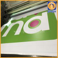 厂家生产UV软膜灯箱画缝纫硅胶条价格便宜质量好上海喷画公司耐用软膜定制图案