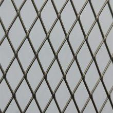 小孔钢板网 安平县小型钢板网厂 现货 支持定做