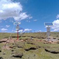 气象站设备自动气象站ZK-ZD10A