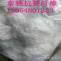 http://himg.china.cn/1/4_202_241386_800_800.jpg