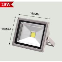深圳市翔瑞照明专业生产LED投光灯、水底灯、泛光灯、单色、七彩品种全