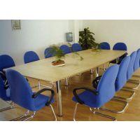 北京展览提供展位 桌椅 屏风 沙发租赁