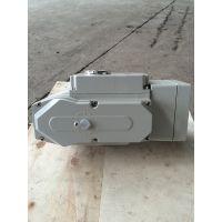 热销UICL-10精小型电动执行器