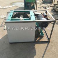 鼎达电动豆浆石磨机 小型传统豆腐石磨 餐饮店用磨浆机