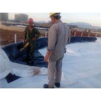 长丝土工布在工程中的作用