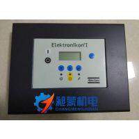 乌鲁木齐供应阿特拉斯控制器1900071292,质量保证