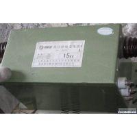 KENDEIL,part no; K01500472SHM0J143,型号:K01
